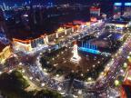 英雄城南昌——军旗升起的地方
